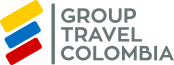 GROUP-TRAVEL-COLOMBIA