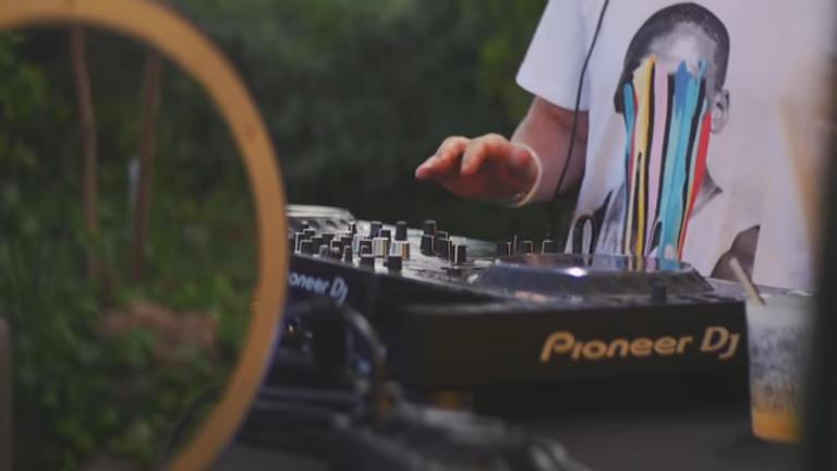 Private Music DJ