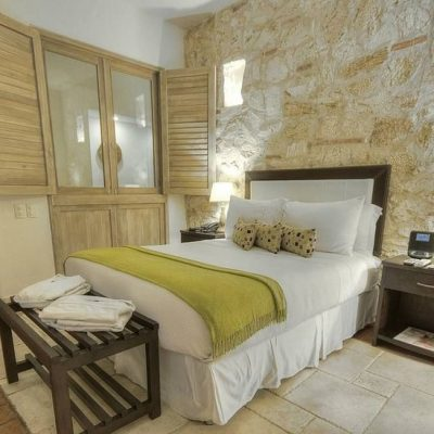 bachelor-party-tour-colombia-vacation-rentals-accommodation-cartagena-1026