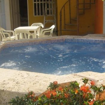 bachelor-party-tour-colombia-vacation-rentals-accommodation-cartagena-1029