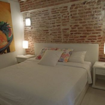bachelor-party-tour-colombia-vacation-rentals-accommodation-cartagena-1030