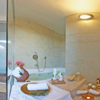 bachelor-party-tour-colombia-vacation-rentals-accommodation-cartagena-1038