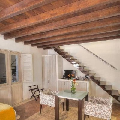 bachelor-party-tour-colombia-vacation-rentals-accommodation-cartagena-1041