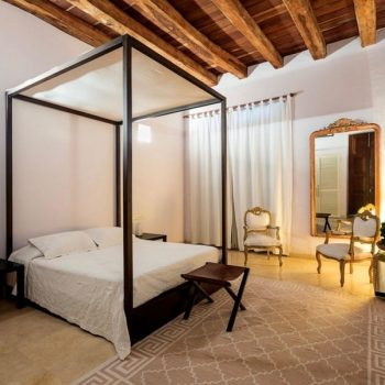 bachelor-party-tour-colombia-vacation-rentals-accommodation-cartagena-1045