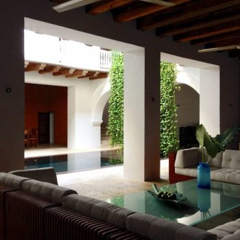 bachelor-party-tour-colombia-vacation-rentals-accommodation-cartagena-1053