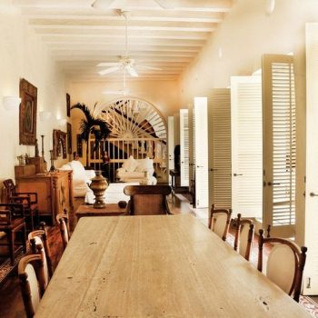 bachelor-party-tour-colombia-vacation-rentals-accommodation-cartagena-1066