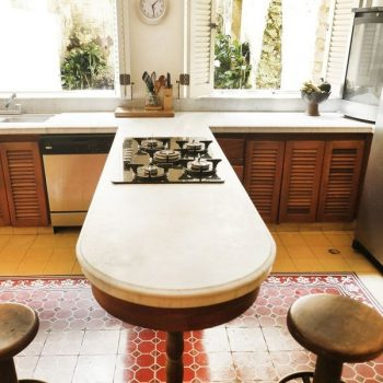 bachelor-party-tour-colombia-vacation-rentals-accommodation-cartagena-1068