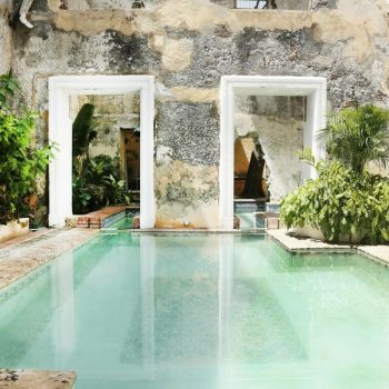 bachelor-party-tour-colombia-vacation-rentals-accommodation-cartagena-1069