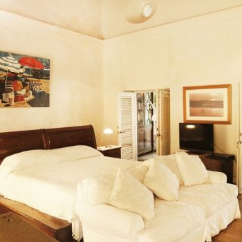 bachelor-party-tour-colombia-vacation-rentals-accommodation-cartagena-1071