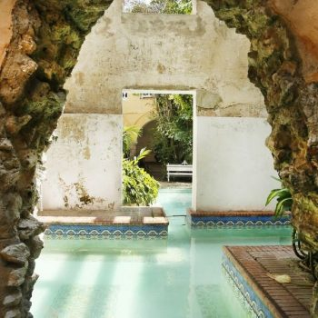 bachelor-party-tour-colombia-vacation-rentals-accommodation-cartagena-1074