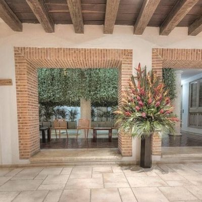 bachelor-party-tour-colombia-vacation-rentals-accommodation-cartagena-1075