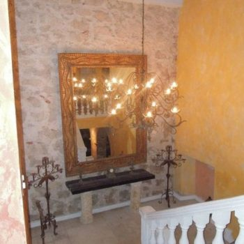 bachelor-party-tour-colombia-vacation-rentals-accommodation-cartagena-1077