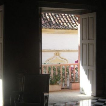 bachelor-party-tour-colombia-vacation-rentals-accommodation-cartagena-1078