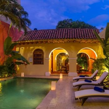 bachelor-party-tour-colombia-vacation-rentals-accommodation-cartagena-187