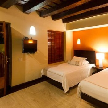 bachelor-party-tour-colombia-vacation-rentals-accommodation-cartagena-200