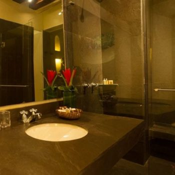 bachelor-party-tour-colombia-vacation-rentals-accommodation-cartagena-232
