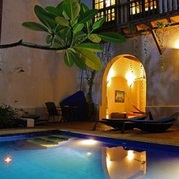 bachelor-party-tour-colombia-vacation-rentals-accommodation-cartagena-267