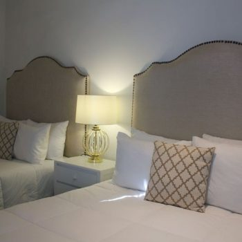 bachelor-party-tour-colombia-vacation-rentals-accommodation-cartagena-284