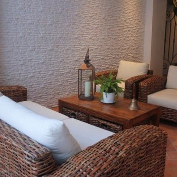 bachelor-party-tour-colombia-vacation-rentals-accommodation-cartagena-286