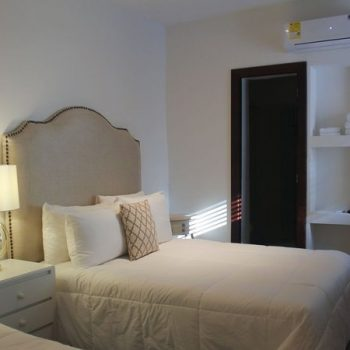 bachelor-party-tour-colombia-vacation-rentals-accommodation-cartagena-293