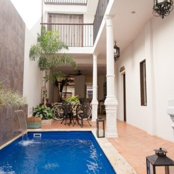 bachelor-party-tour-colombia-vacation-rentals-accommodation-cartagena-294