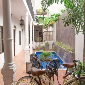 bachelor-party-tour-colombia-vacation-rentals-accommodation-cartagena-295