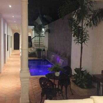 bachelor-party-tour-colombia-vacation-rentals-accommodation-cartagena-296