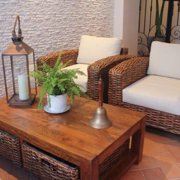 bachelor-party-tour-colombia-vacation-rentals-accommodation-cartagena-301