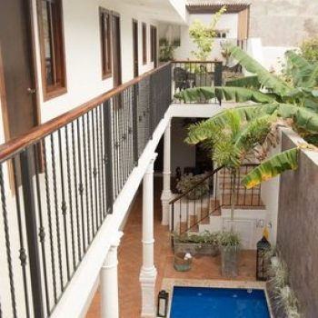 bachelor-party-tour-colombia-vacation-rentals-accommodation-cartagena-302