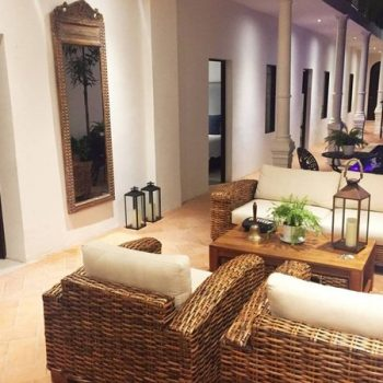bachelor-party-tour-colombia-vacation-rentals-accommodation-cartagena-328