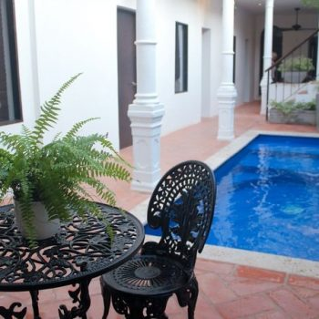 bachelor-party-tour-colombia-vacation-rentals-accommodation-cartagena-329