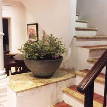 bachelor-party-tour-colombia-vacation-rentals-accommodation-cartagena-330