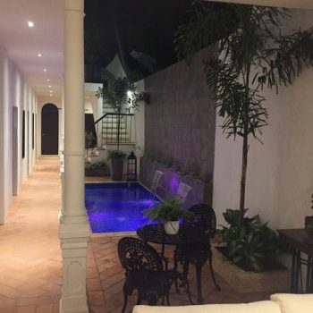 bachelor-party-tour-colombia-vacation-rentals-accommodation-cartagena-388
