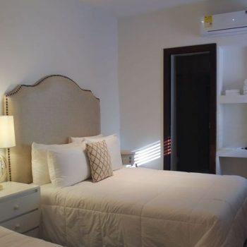 bachelor-party-tour-colombia-vacation-rentals-accommodation-cartagena-389