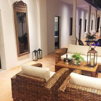 bachelor-party-tour-colombia-vacation-rentals-accommodation-cartagena-390