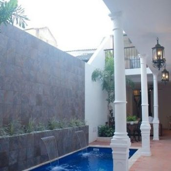 bachelor-party-tour-colombia-vacation-rentals-accommodation-cartagena-393