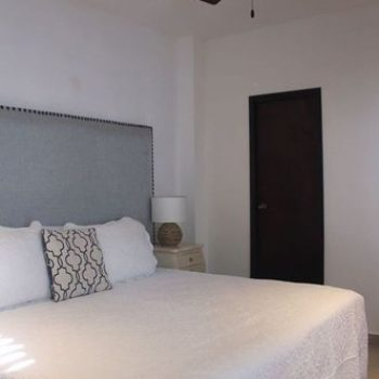 bachelor-party-tour-colombia-vacation-rentals-accommodation-cartagena-394