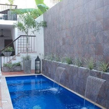 bachelor-party-tour-colombia-vacation-rentals-accommodation-cartagena-396