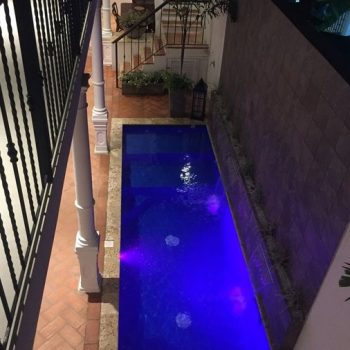 bachelor-party-tour-colombia-vacation-rentals-accommodation-cartagena-400