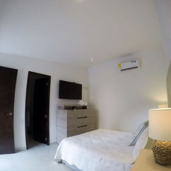 bachelor-party-tour-colombia-vacation-rentals-accommodation-cartagena-401