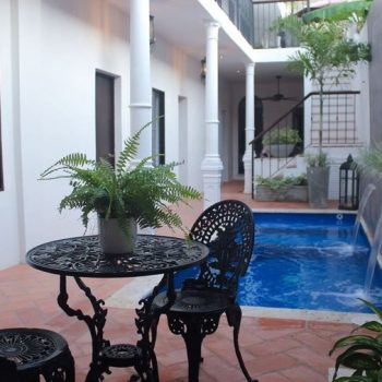 bachelor-party-tour-colombia-vacation-rentals-accommodation-cartagena-402