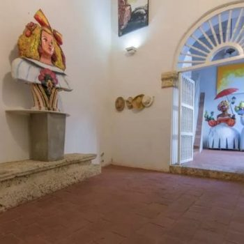 bachelor-party-tour-colombia-vacation-rentals-accommodation-cartagena-620