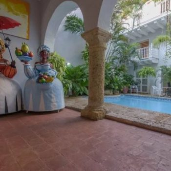bachelor-party-tour-colombia-vacation-rentals-accommodation-cartagena-621