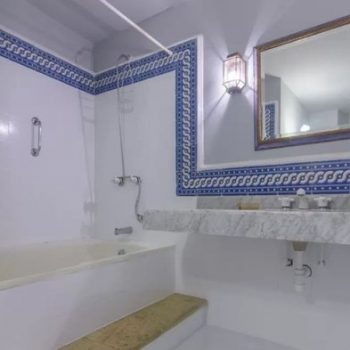 bachelor-party-tour-colombia-vacation-rentals-accommodation-cartagena-622