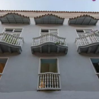 bachelor-party-tour-colombia-vacation-rentals-accommodation-cartagena-623