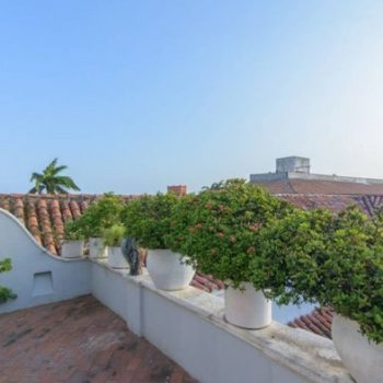 bachelor-party-tour-colombia-vacation-rentals-accommodation-cartagena-624