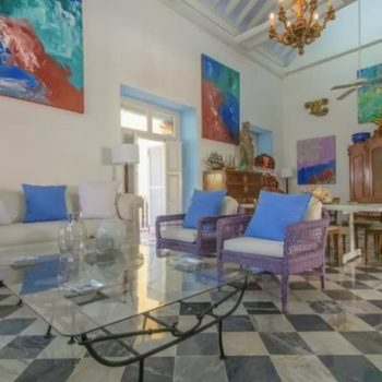 bachelor-party-tour-colombia-vacation-rentals-accommodation-cartagena-625