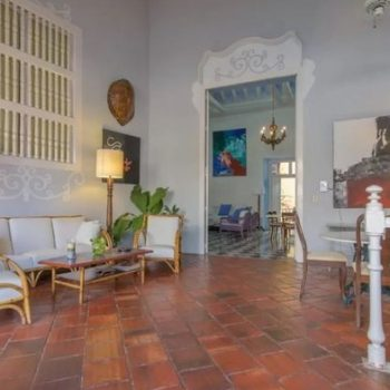 bachelor-party-tour-colombia-vacation-rentals-accommodation-cartagena-626
