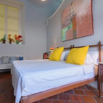 bachelor-party-tour-colombia-vacation-rentals-accommodation-cartagena-627