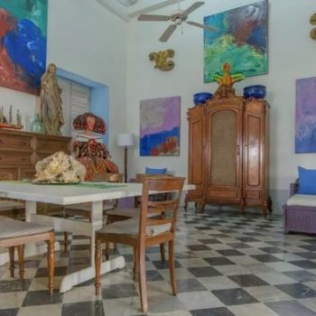bachelor-party-tour-colombia-vacation-rentals-accommodation-cartagena-628